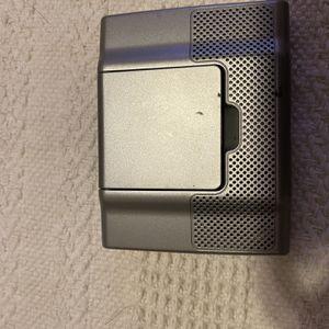 Vintage Garmin GPS Units for Sale in Meridian, ID