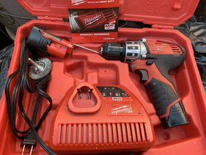 Drill for Sale in College Park, MD