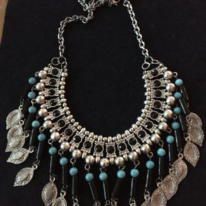 Beautiful Necklace for Sale in West Hartford, CT