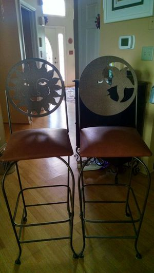 Bar stools for Sale in Old Bridge Township, NJ