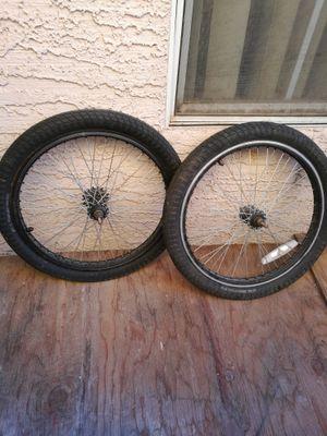 Bike rims for Sale in NV, US