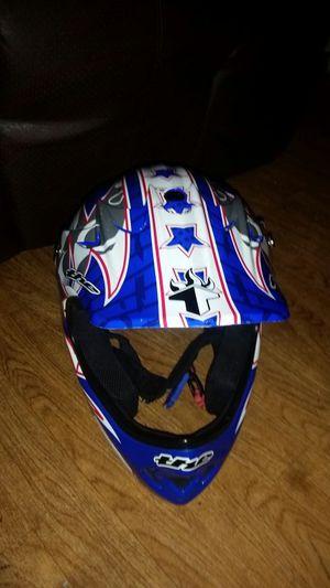Nice THE helmet for Sale in Orlando, FL