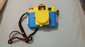 Holga camera for Sale in St. Louis, MO
