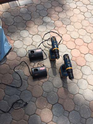 RYIBI drills for Sale in Miami, FL