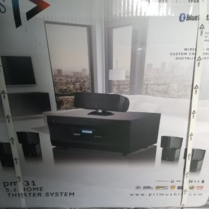 Primus PM31.5 Home Theater System for Sale in Philadelphia, PA