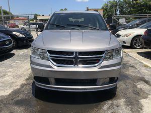 2015 Dodge Journey for Sale in Cutler Bay, FL