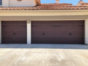 Garage doors for Sale in Moreno Valley, CA