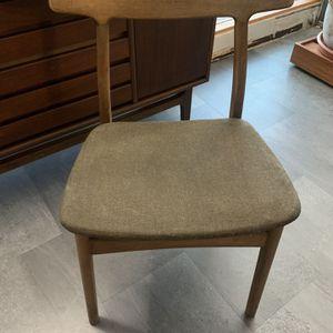 MCM Desk Chair Denmark 🇩🇰 for Sale in Poulsbo, WA