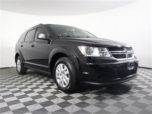 2017 Dodge Journey for Sale in Milwaukie, OR