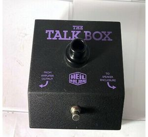 Heil Talk Box for Sale in Los Angeles, CA