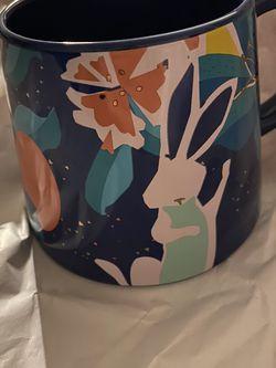 Starbucks Spring Mug for Sale in Ontario,  CA