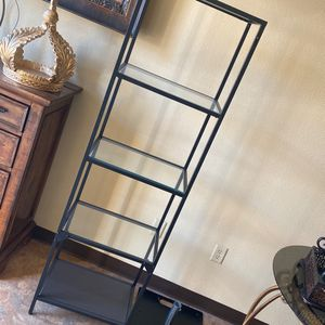 Glass Display Shelves for Sale in Orosi, CA
