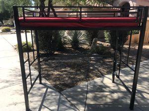 Loft Bed ~ Twin for Sale in Scottsdale, AZ