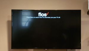 Samsung 55 inch tv for Sale in Deer Park, NY