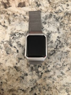 Apple Watch for Sale in Cypress Gardens, FL