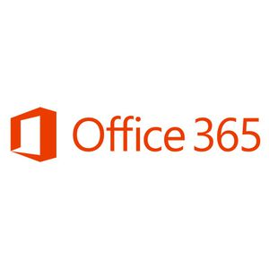 Microsoft office 365 pro plus lifetime account for Sale in Culver City, CA