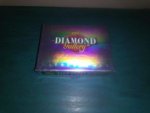 1993 Upper Deck Baseball Diamond Gallery Hologram OPENED Complete Set - Cards are in Good Condition for Sale in Ashland City, TN