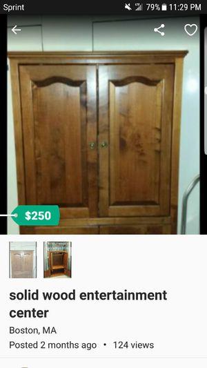 100 for Sale in Lynn, MA