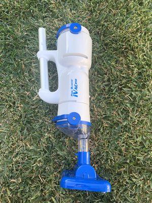 Pool Blaster Ivac 250 BRAND NEW for Sale in Glendora, CA