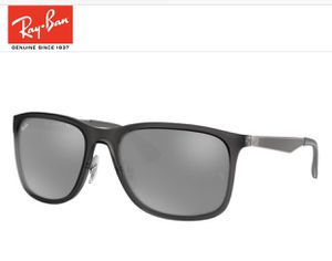 💰ALE - Authentic Ray-Ban Sunglasses for Sale in Los Angeles, CA