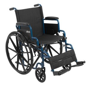Drive medical wheelchair. for Sale in Palmdale, CA
