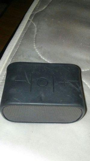 Bluetooth speakers for Sale in New York, NY