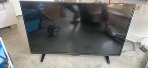 Westinghouse TV for Sale in Washington, DC