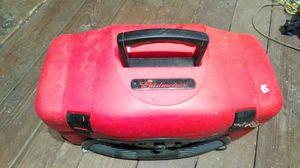 Budweiser cooler radio for Sale in Hoodsport, WA