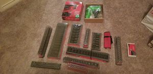 Brand new snap on tools for Sale in Ashburn, VA