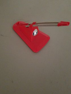 Mouse Bungee for Sale in Tigard,  OR