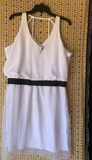 Brand new XL dress for Sale in Fresno, CA