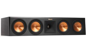 Klipsch Reference Premiere RP-450C Center channel speaker for Sale in San Francisco, CA