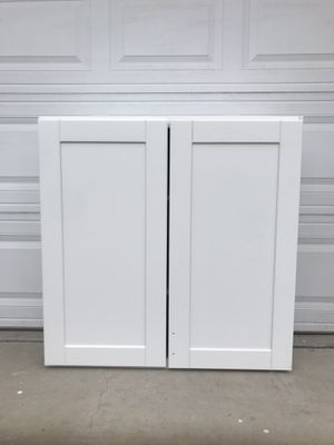 Brand New wall Kitchen Cabinet—- for Sale in Fontana, CA
