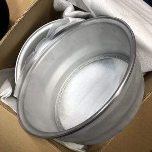 """19x7.0"""" Inner Barrel Step Lip 40 Hole Triangle Hard Alloy for Sale in Montebello, CA"""