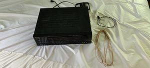 Sherwood 5.1 Stereo Receiver for Sale in Alton, IL