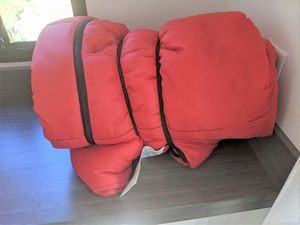 Sleeping Bags - Camping Gear for Sale in Vista, CA
