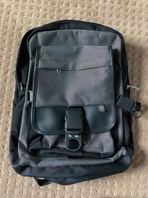 Samsonite Laptop Backpack for Sale in San Marcos, CA