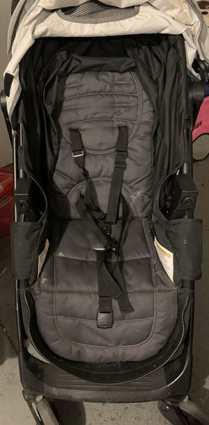 Graco stroller and car seat for Sale in La Quinta, CA