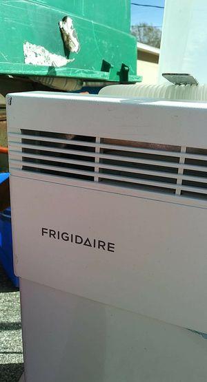 Fridgidare Dishwasher for Sale in Cypress Gardens, FL