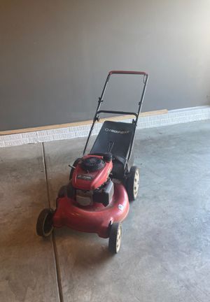 Honda/ Troy built mower for Sale in Powell, OH