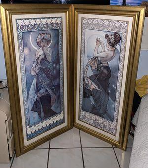 Fine art for Sale in Miami, FL