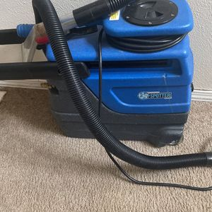 Carpet Cleaner for Sale in Gresham, OR