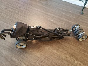 Kid's Stroller, Used Once, Perfect Condition for Sale in Seattle, WA