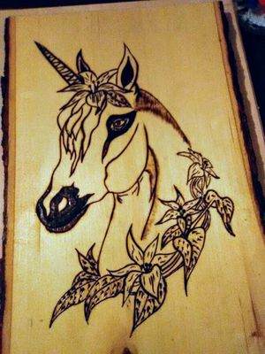 Woodburning for Sale in Milton, FL
