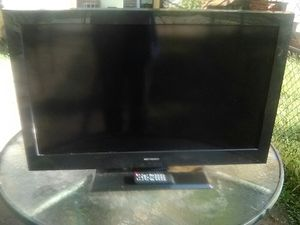 Emerson 40 inch TV with Remote for Sale in Washington, DC