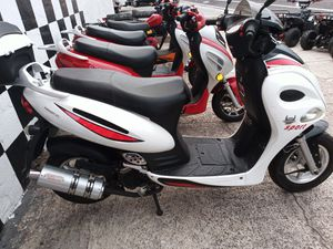 BOOM SCOOTER for Sale in Lakeland, FL