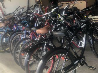 🚴 🚴 Bikes 🚴 Bikes 🚴 Bikes 🚴 for Sale in Tolleson,  AZ