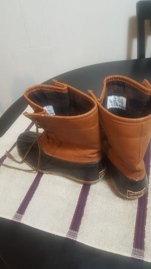 The original duck boots for Sale in Madison Heights, VA