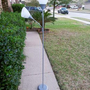 Lamp for Sale in Deer Park, TX