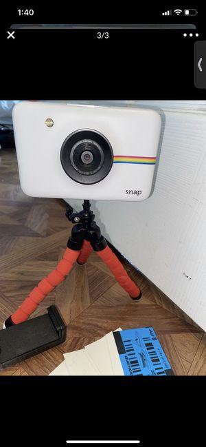 camera for Sale in San Antonio, TX